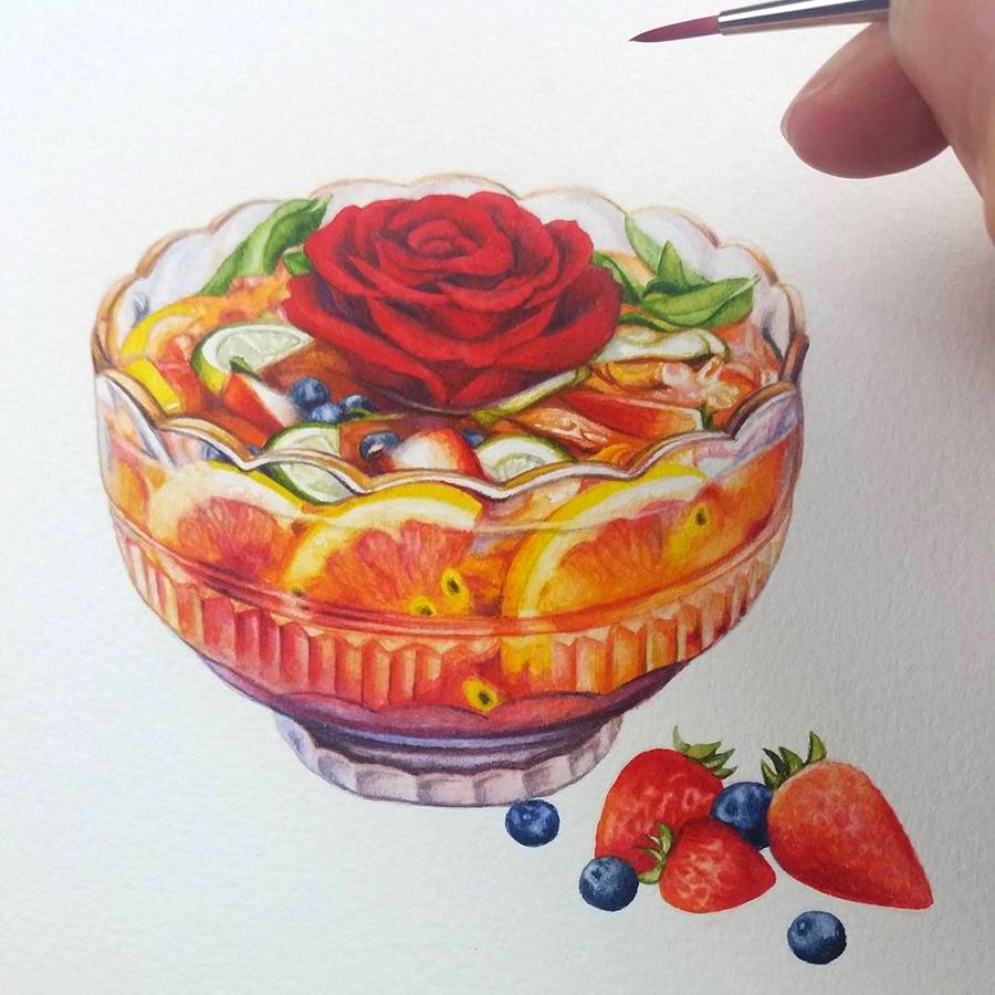 heidi willis_illustration_watercolour_illustrator