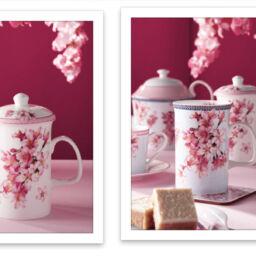 heidi willis_artist_illustrator_Ashdene_cherry blossom illustration_homewares_gifts