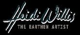 Heidi Willis